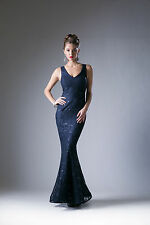 TheDressOutlet Long Prom Dress Formal Homecoming Evening Gown