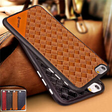 Luxury Ultrathin Shockproof TPU Back Skin Case Cover For Apple iPhone 6 7 Plus 5