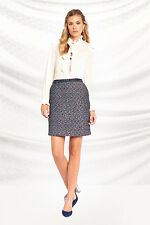 NEW Alannah Hill - Women's - Love Wins Skirt