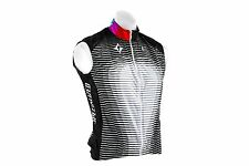 Brand New Specialized Lululemon Team Women's Road Bike Bicycle Cycling Wind Vest
