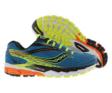 Saucony Ride 8 Running Men's Shoes Size