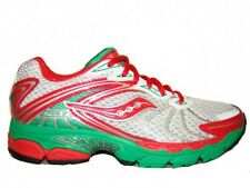 SAUCONY PROGRID RIDE 3 47 48 NEW 125€ running shoes fastwitch triumph omni guide