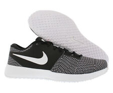 Nike Zoom Speed Tr2 Amp Cross Training Men's Shoes Size
