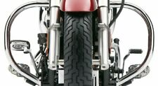 Cobra Boulevard Cobra Freeway Bars for 2000-2007 Honda VT1100C2 Shadow Sabre