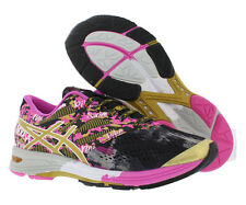 Asics Gel Noosa Tri 10 Running Women's Shoes Size