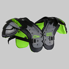 Champro Scorpion Youth/Kids Football Should Pads (NEW) Lists @ $50