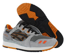 Asics Tiger Gel-Lyte III Casual Men's Shoes Size