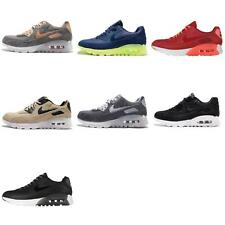 Wmns Nike Air Max 90 Ultra Womens Lifestyle Running Shoes NSW Sneakers Pick 1