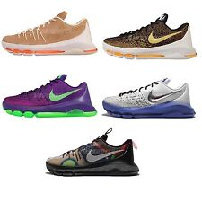 Nike KD 8 EP Keving Durant Mens Basketball Shoes Zoom Air Sneakers Pick 1