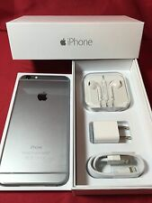 Apple iPhone 6 Plus 16 64 128G Factory Unlocked GSM 4G LTE 8MP Camera Smartphon