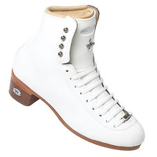 Riedell 435 TS Womens Figure Skate Boots