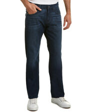 Seven For All Mankind Mens 7 For All Mankind Austyn Venture Night Relaxed