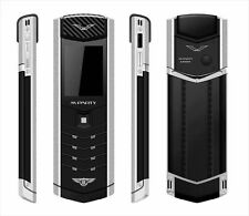 2017 MPARTY LT2 Luxury Cell Phone Mobile Phone Dual Sim Unlocked