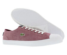 Lacoste Marcel Chunky Tc L Men's Shoes Size