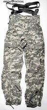 USGI ECWCS MILITARY ISSUE GEN III LEVEL 5 PANTS ACU XLR XLARGE REGULAR