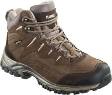MEINDL Walking boots BARCELONA LADY MID GTX Hiking boots