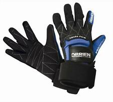 O'Brien PRO SKIN Waterski Watersports Gloves, Various sizes. 42136