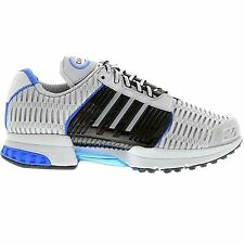 adidas Climacool 1  BB0539 Mens Sneakers~Originals~US 7 to 13 Only~UK Seller