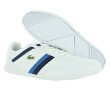 Lacoste Giron Pus Men's Shoes Size