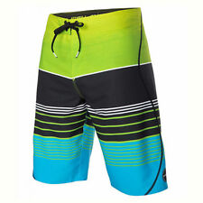 O'Neill Hyperfreak Transfer S-Seam Mens Board Shorts