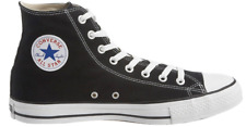 CONVERSE CHUCK TAYLOR CHUCKS ALL STAR HIGH 36 37 NEW 80€ hi ct classic canvas