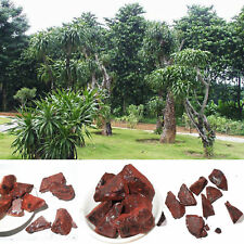 2.5oz Dragon's Blood Resin Incense 100% Natural Wild Harvested g
