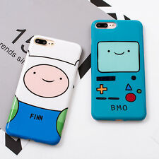 Cartoon Trend Cute Graffiti Game consoles soft Case Cover for iPhone 7 6 6S plus