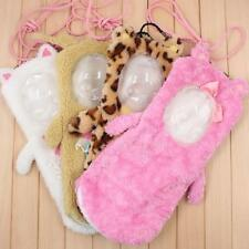 1/6 Sleeping Bag Accessories for 12'' Blythe Doll Storing & Carrying Supplies