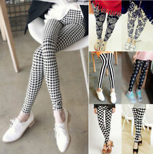 New Hot Fashion Womens Sexy Skinny Print Leggings Stretch Jeggings Long Pants