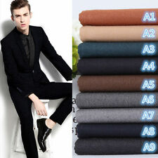 9 Colours Mens Groom Wedding Suit Tuxedos Formal Business Suits Best Man Blazers