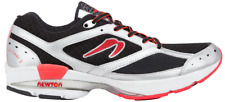 NEWTON SIR ISAAC S STABILITY 40-46 NEW 160€ kismet gravity motion distance fate