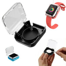 Charging Holder For Watch Series 2 38mm Watch Edition/ Sport/ Series 2 42mm/38mm