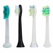 AU For Philips Sonicare DiamondClean Intercare Electric Toothbrush Refill Heads