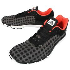 adidas Adipure 360.2 Chill M Black Pink Mens Cross Training Shoes Trainer B40272