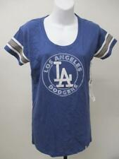 New Los Angeles Dodgers Womens Sizes S-M-L 47' Brand Shirt MSRP $40
