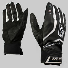 Louisville Slugger Omaha Youth Batting Gloves - Various Colors (NEW) Lists @ $20