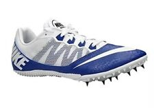 New Nike Men's Zoom Rival S 7 Spike Track Shoe