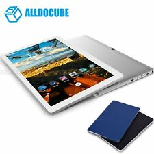 Cube iPlay10 U83 10.6'' Tablet PC Android Quad Core 2+32GB Dual Camera WiFi HDMI