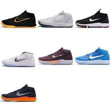 Nike Kobe AD EP Mid Bryant Mamba Men Basketball Shoes Sneakers Pick 1
