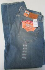 nwt-levis-501-ct-jeans-customized-tapered-destroyed-knee-sz-28-30