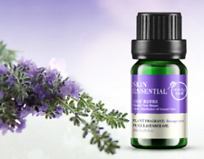 HOT SALE!!! Aromatherapy 10ml 100% Pure Organic Natural Fragrance Essential Oil