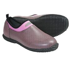 Muck Boot Company - Daily Garden shoes or clogs - waterproof