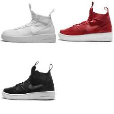 Nike Air Force 1 Ultraforce Mid Men AF1 One Men Shoes Sneakers Trainers Pick 1