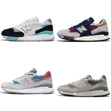 New Balance M998 D 998 Made In USA Classic Men Running Sneaker Shoes Pick 1