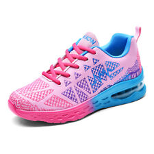 Women's Men Sneakers Casual Sports Athletic Gym Running Trainers Outdoor Shoes