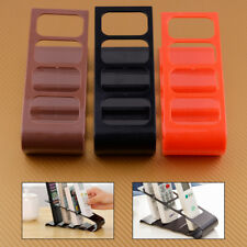 VCR DVD TV Remote Control Step Tools Storage Organiser Mobile Phone Stand Holder