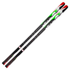 NORDICA Dobermann DH WC Race Ski w/ EDT Race Plate | 218 cm | 2016 NEW 0A500100