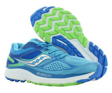 Saucony Guide 10 Running Narrow Women's Shoes Size