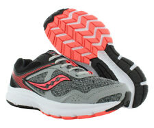Saucony Grid Cohesion 10 Running Women's Shoes Size