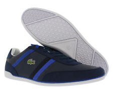 Lacoste Giron Men's Shoes Size